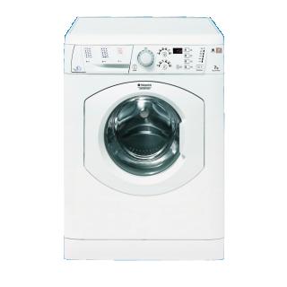 Lavatrice hotpoint ariston 7kg eco7l109 for Quale lavatrice comprare