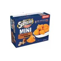 Sofficini Mini Findus