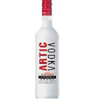Vodka Artic