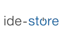 ide-store
