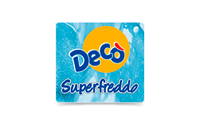 Decò Superfreddo
