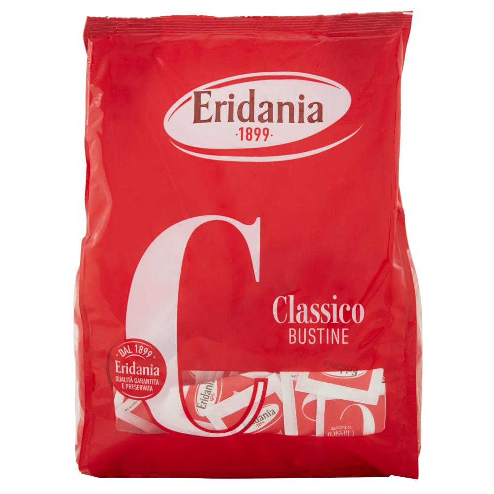 Eridania Classico Bustine 1 kg