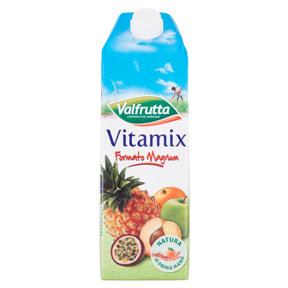 Valfrutta Vitamix 1500 ml