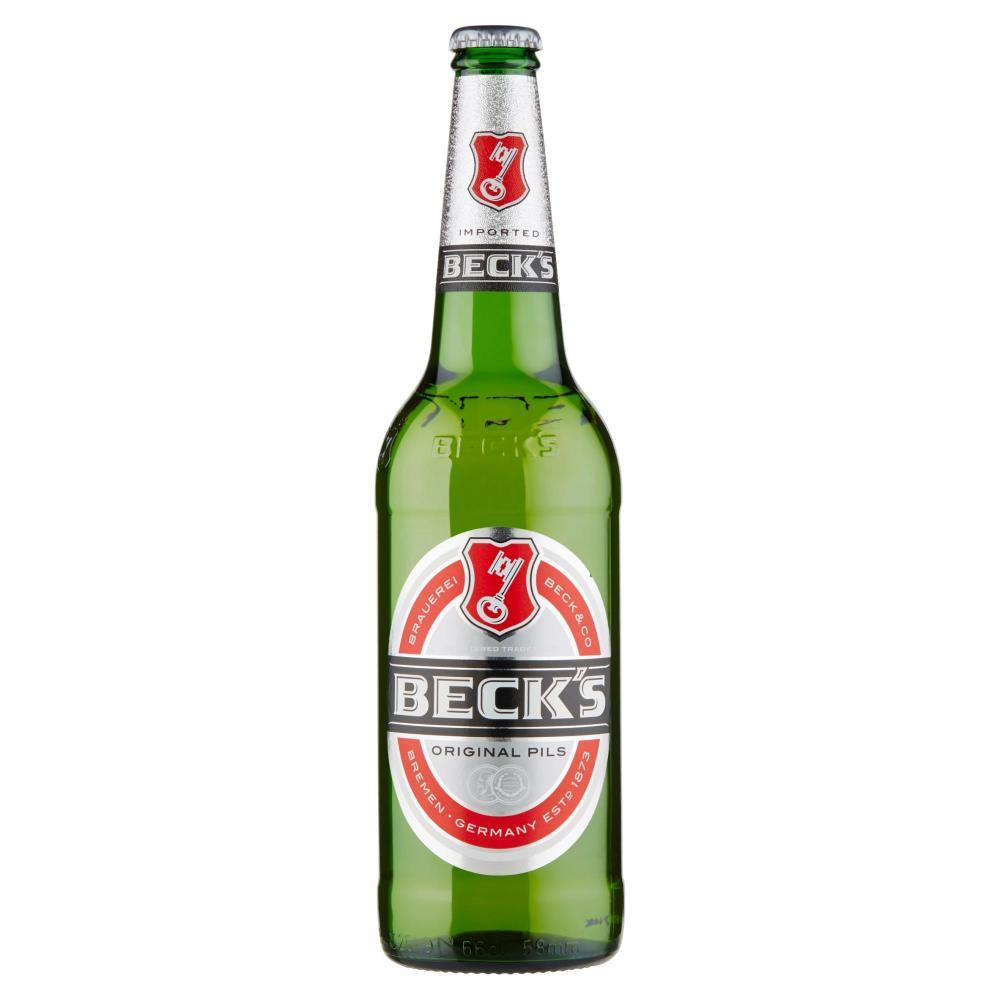 birra messina cristalli di sale prezzo
