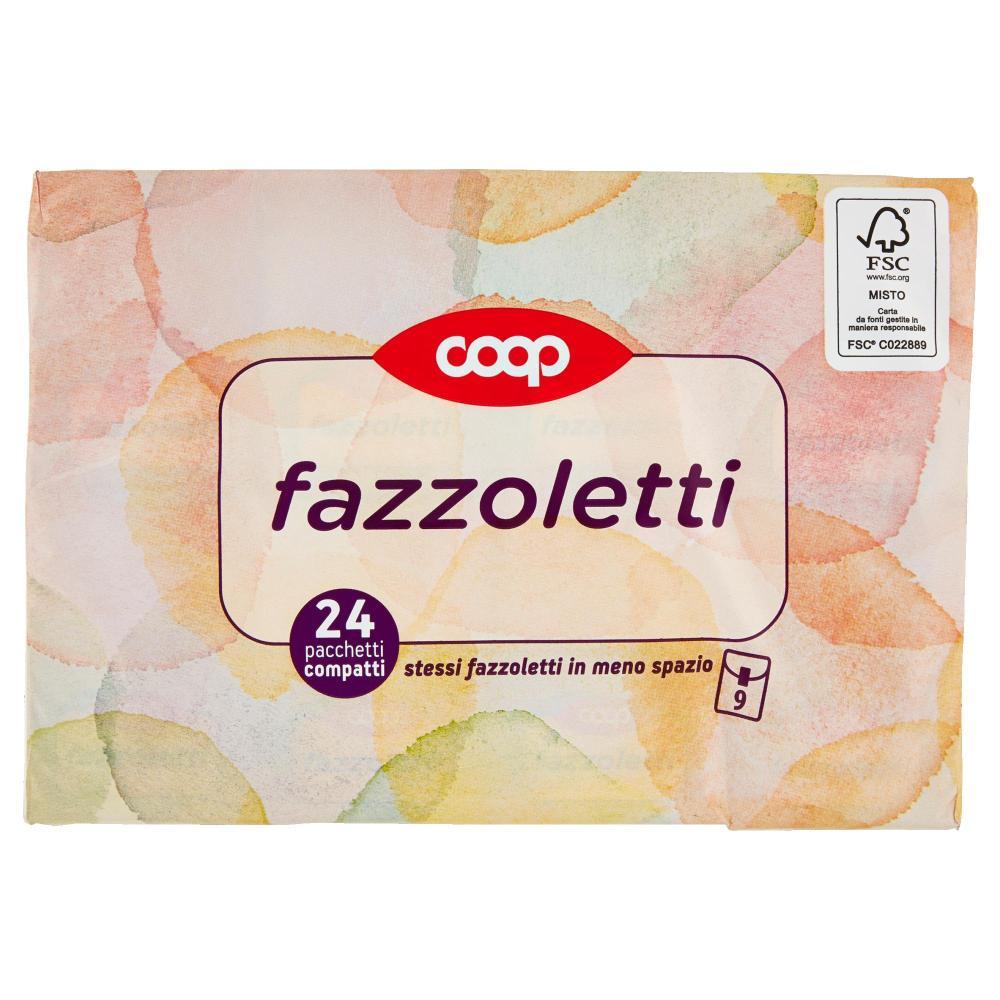 consegna veloce presa di fabbrica stili freschi COOP Centro Italia | Consegna a casa | Piazza Vittorio Veneto 3/5 ...
