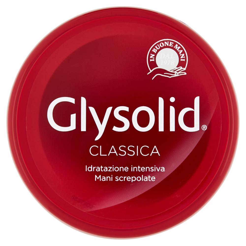 Glysolid Classica 100 ml