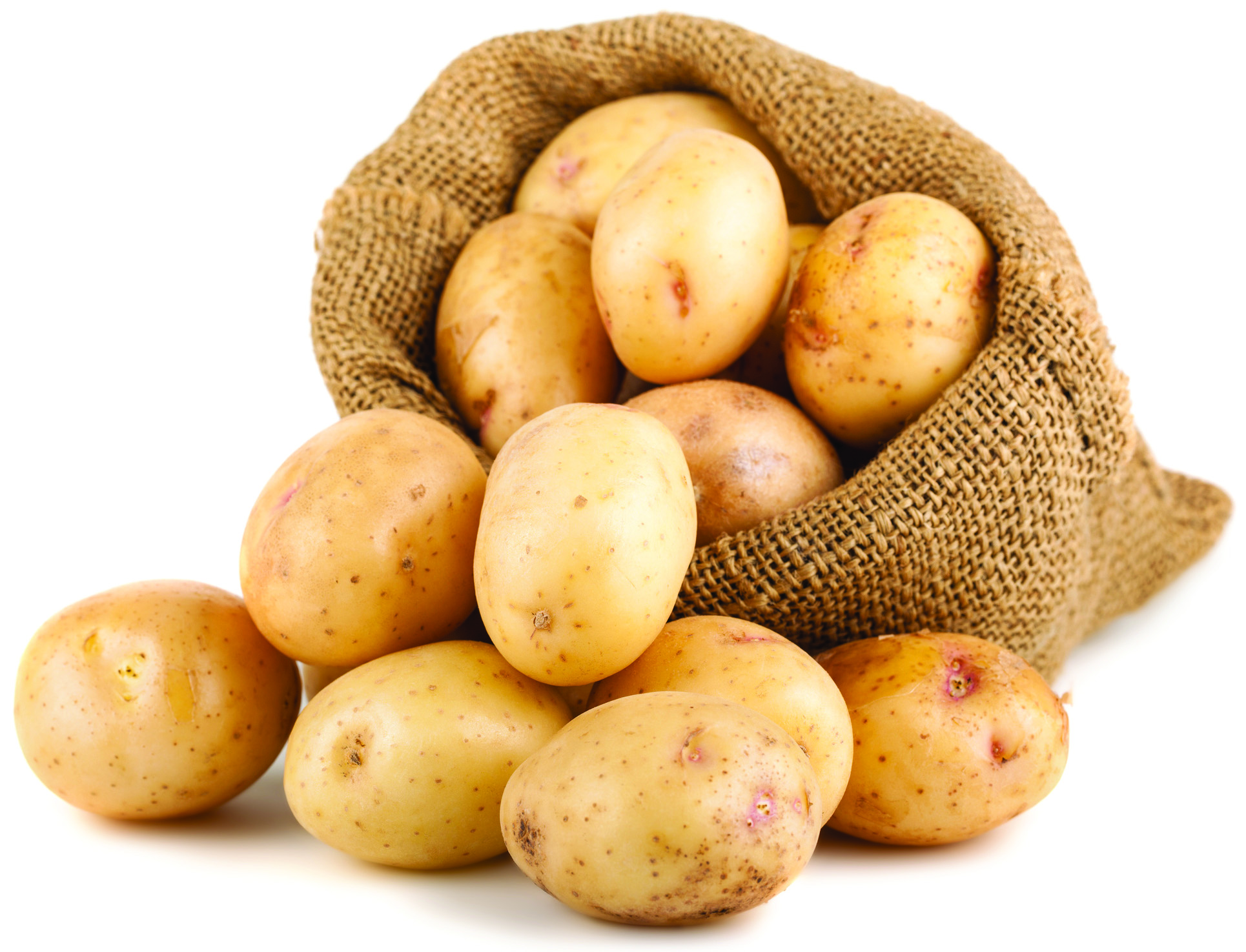 PATATE GIALLE (rete 4kg) cat.1^