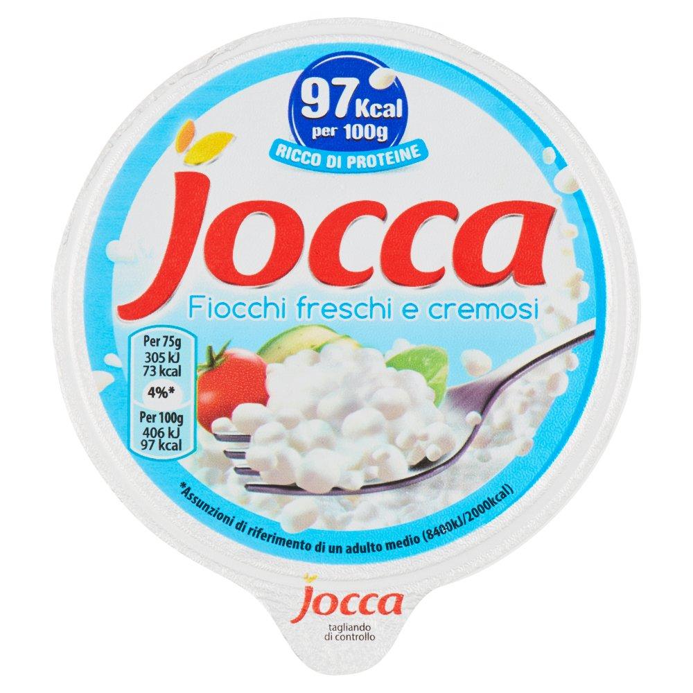 Jocca 175 g
