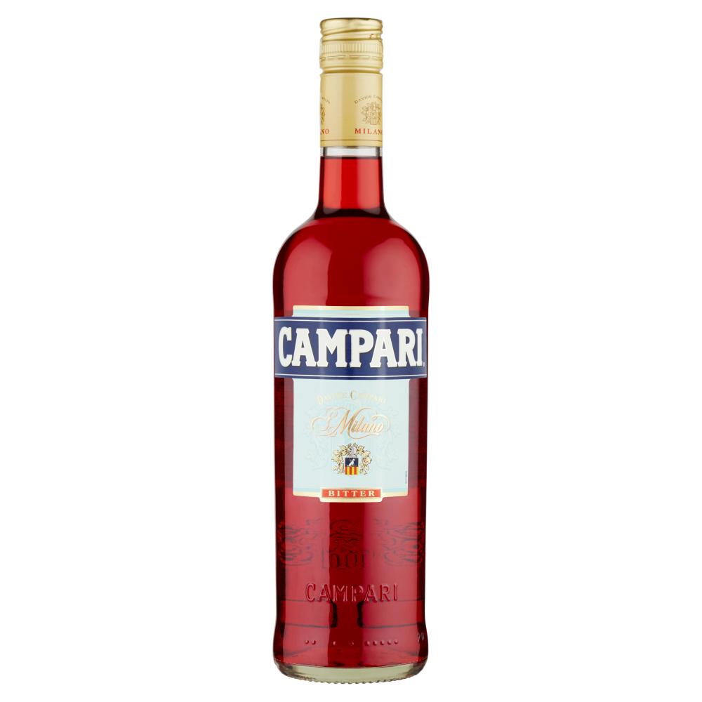 Campari Bitter 70 cl