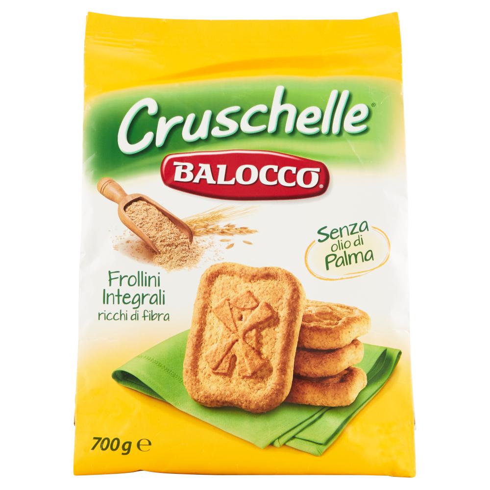 Balocco Cruschelle 700 g