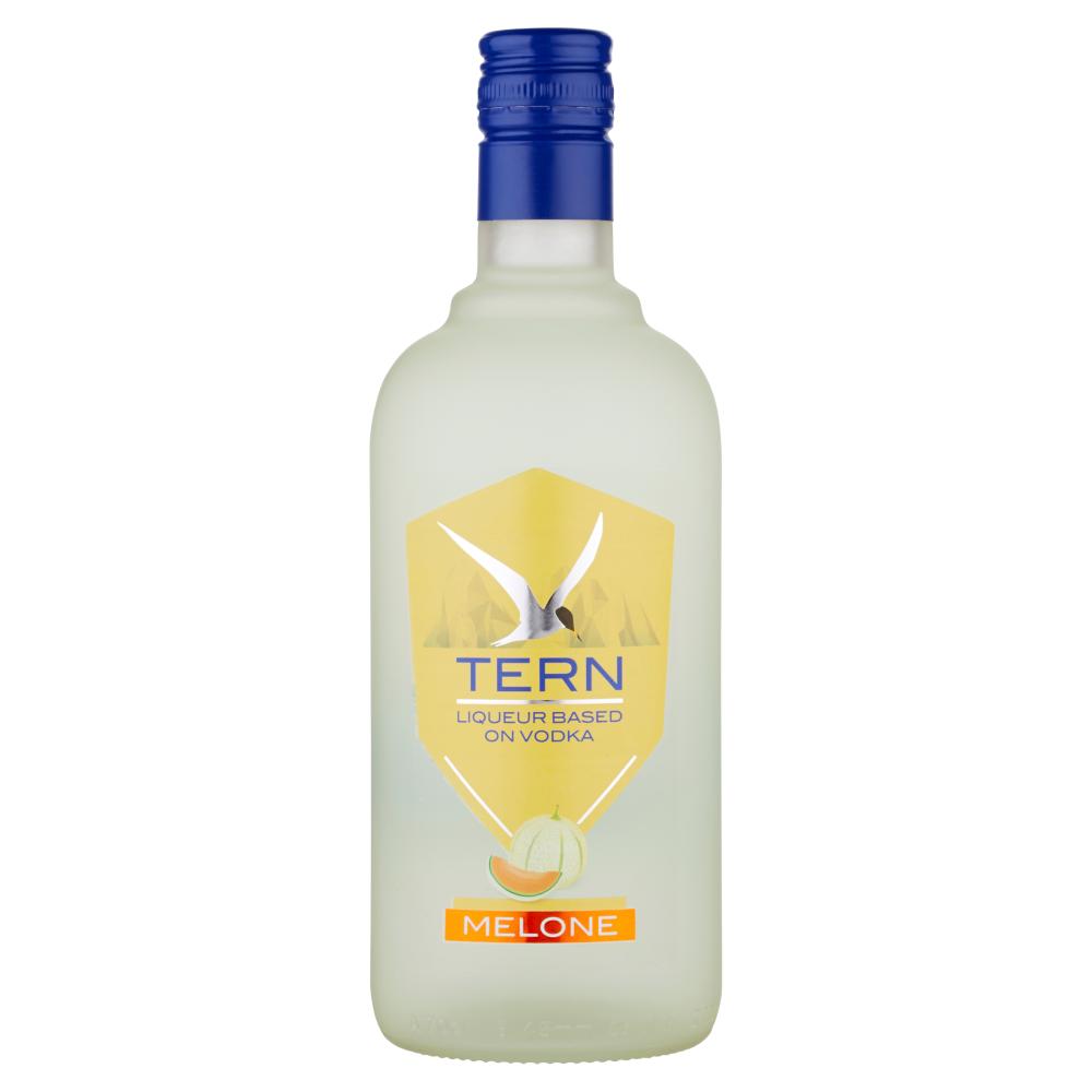 Tern Melone 70 cl