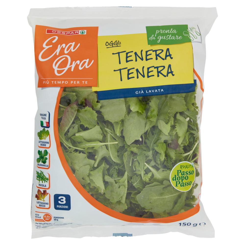 INS.TENERA TENERA DESPAR 150g