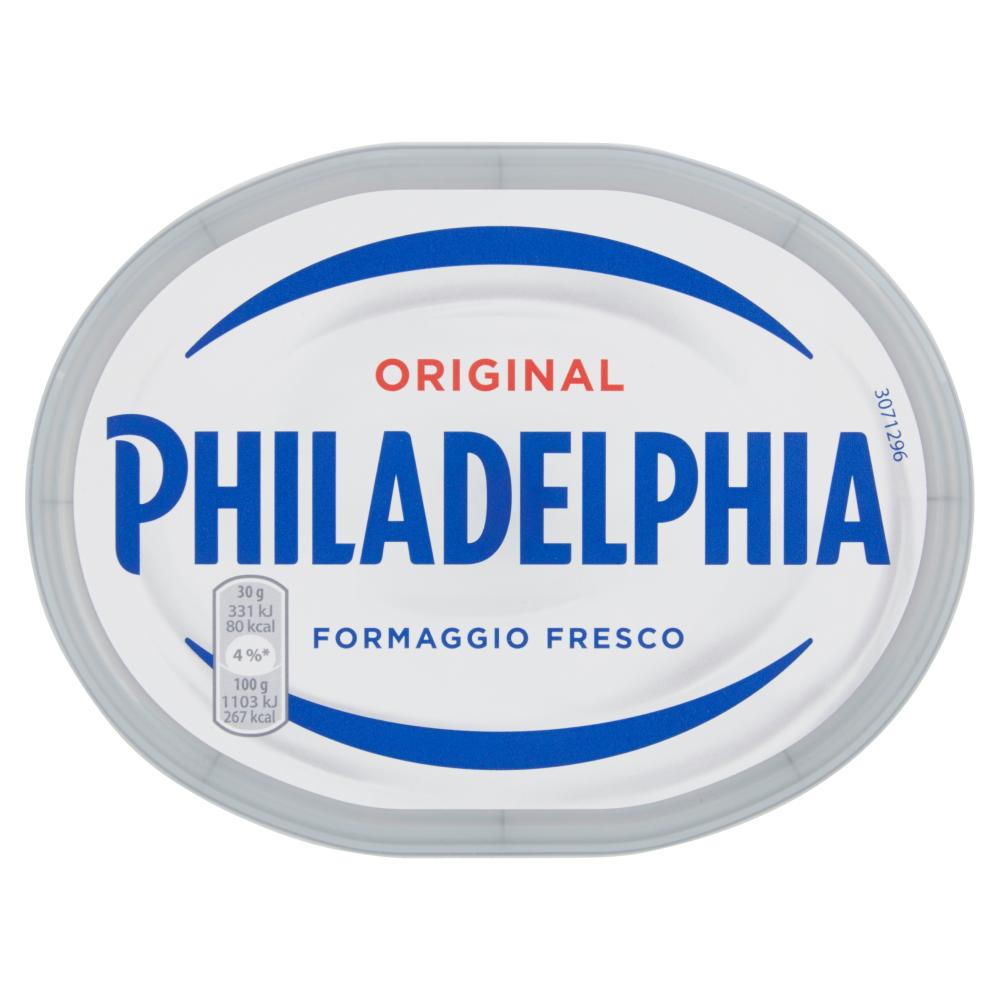 Philadelphia Original 250 g