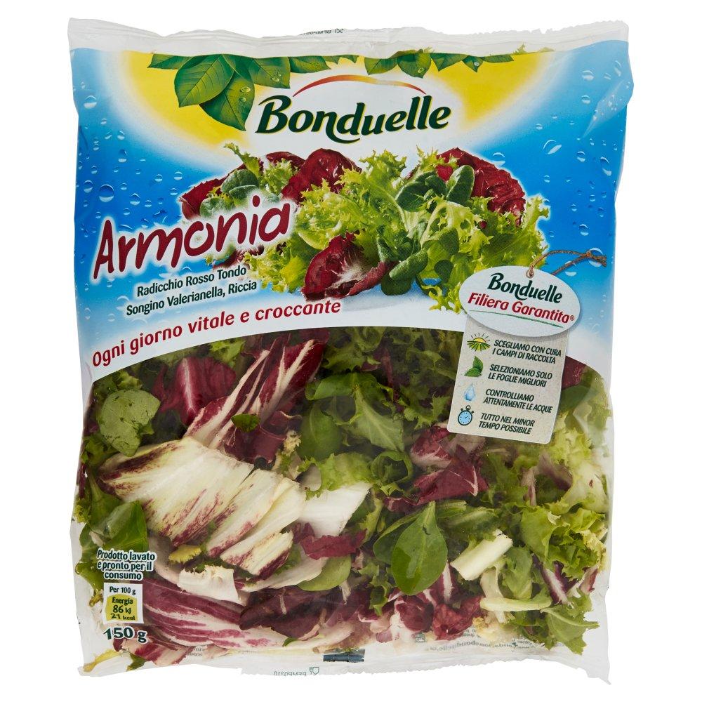 Bonduelle Armonia 150 g