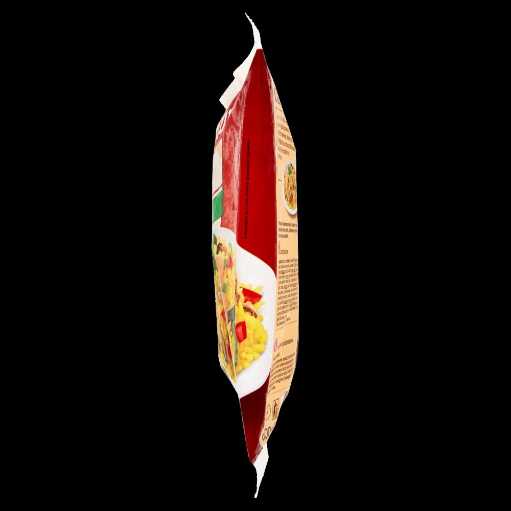 carrefour paella surgelata 600 g