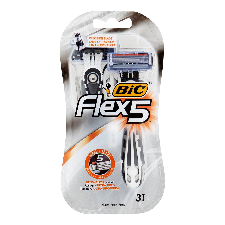 FLEX 5 B3 EU