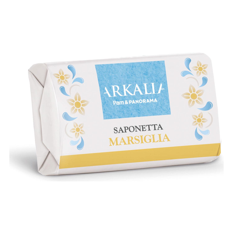 SAPONETTA MARSIGLIA 100GR