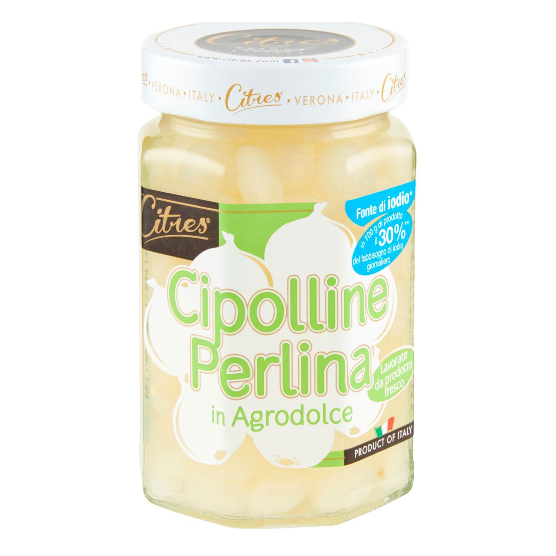 CIPOLL.PERLINA AGROD