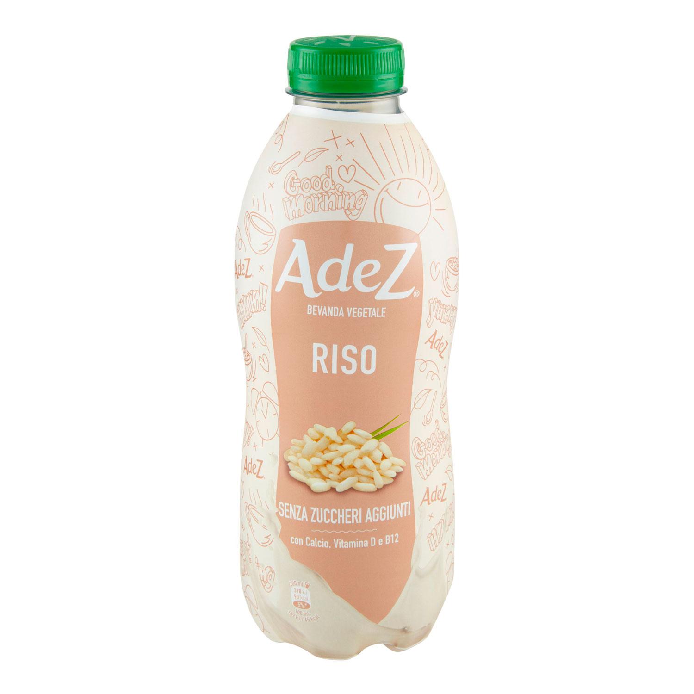 ADEZ BEVANDA RISO 800ML