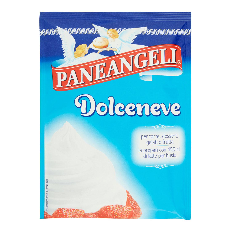 DOLCENEVE