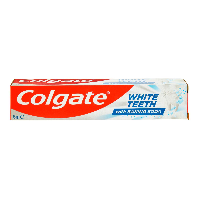COLGATE DENTRIFICIO BAKING SODA 75ML