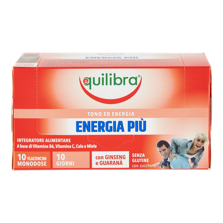 ENERGIA PIU'