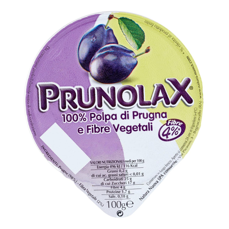 PRUNOLAX