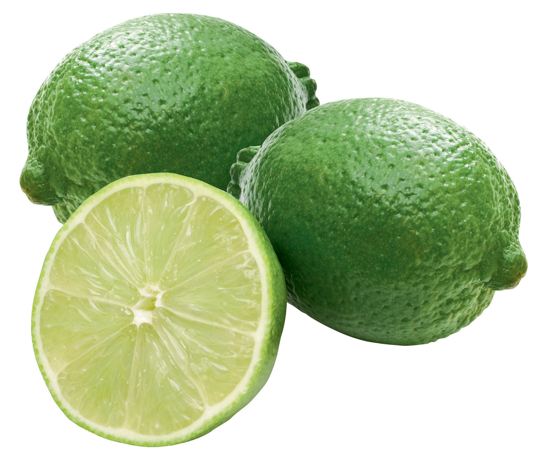 LIME CONF.