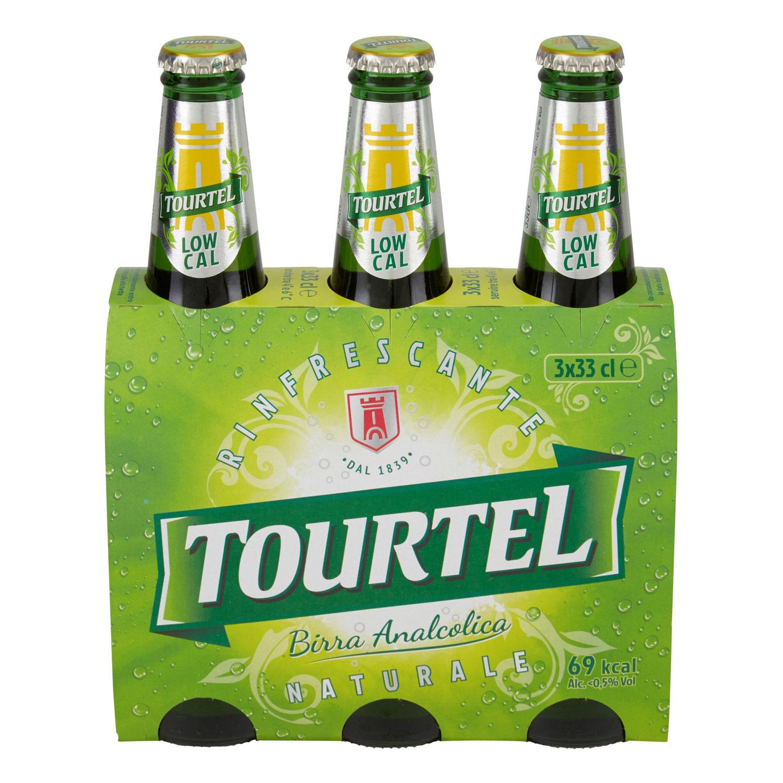 TOURTEL 33X3