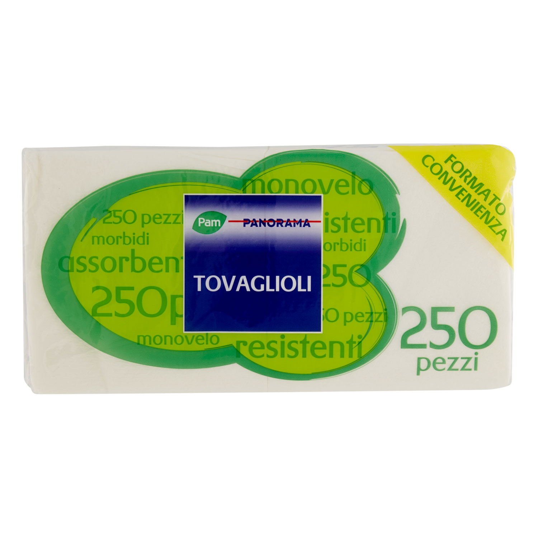 TOVAGLIOLI  33X33 1VELO