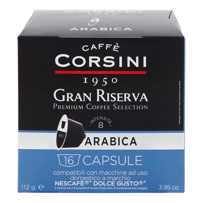 CAPS GRANRIS.DG ARABIC
