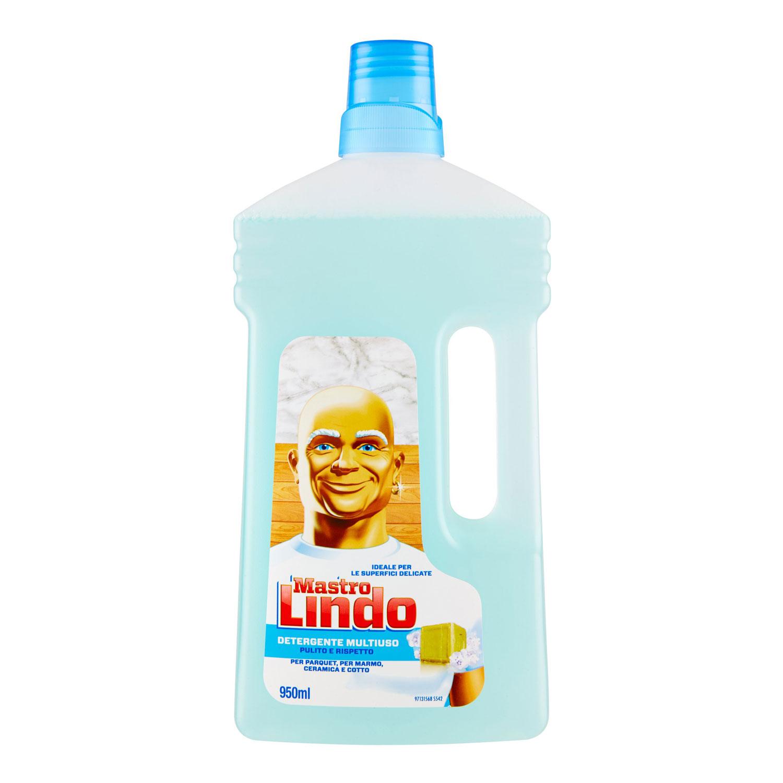 MLINDO SUPERF.DELIC.