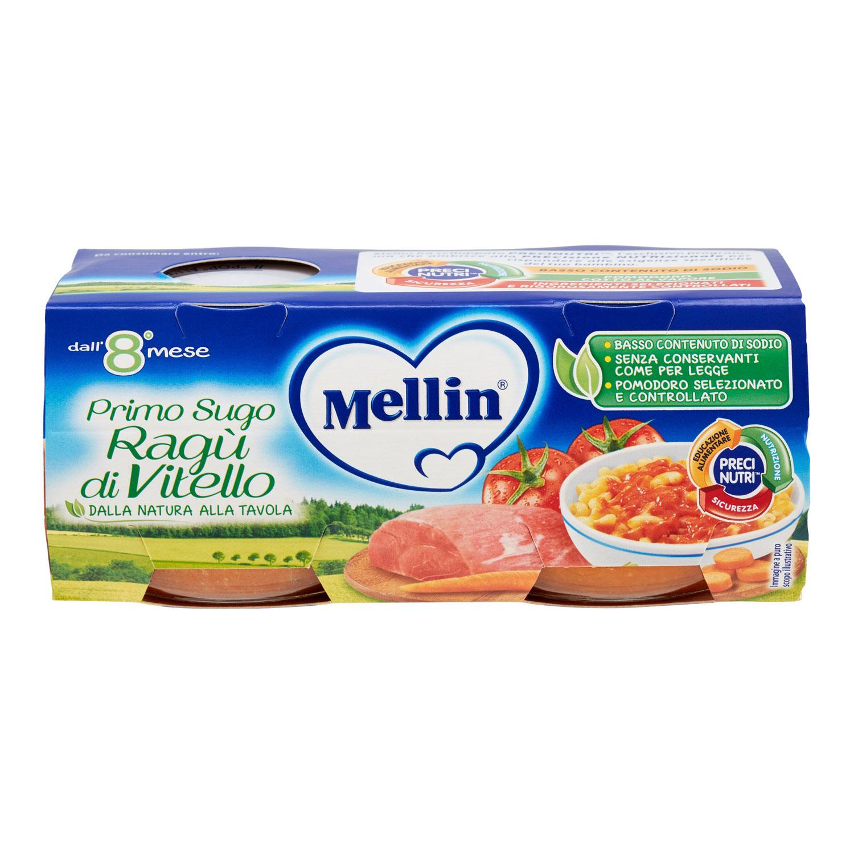 PRIMORAGU'VITELLOX2  MELLIN