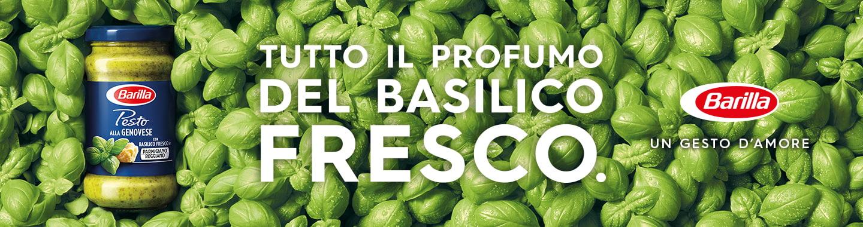 barilla_pesto