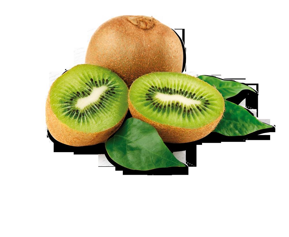 Kiwi S Budget Despar 1 kg