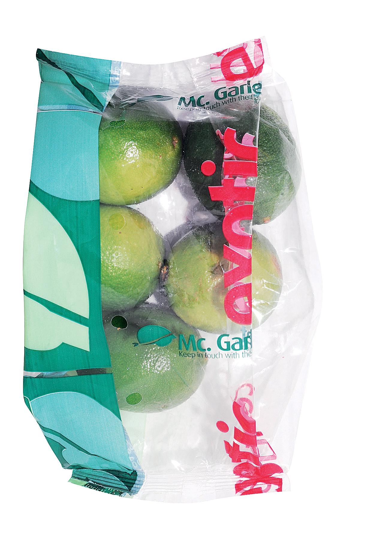Lime 300 g