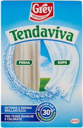 ADDITIVO TENDAVIVA 500 GR