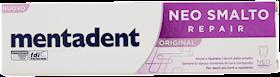 DENT MENTADENT NEO REPAIR  75 ML ORIGIN