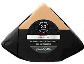 PARMIG.REG.DOP 33 MESI PREMIUM 5KG 1/8