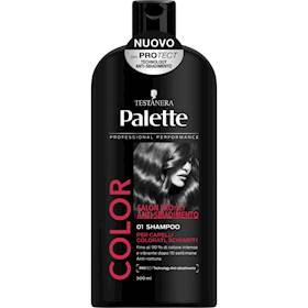 SHAMPOO 3IN1 PANTENE 225ML VOLUME