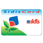 Fidelity Card Image