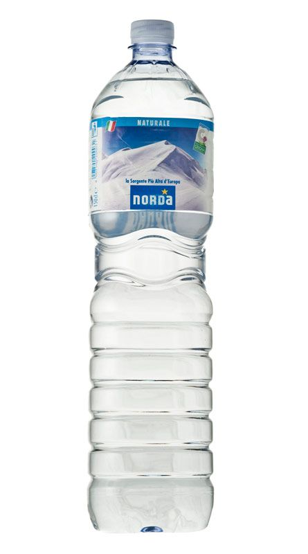 Acqua Norda