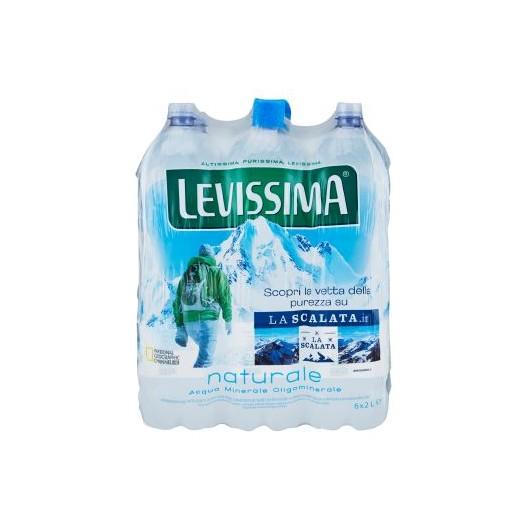 Acqua naturale in offerta termosifoni in ghisa scheda for Volantino acqua e sapone toscana