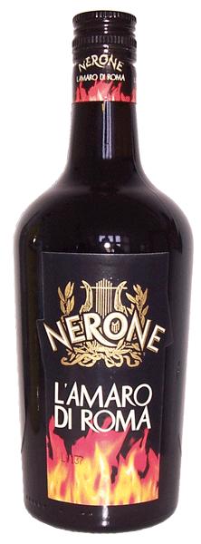 Amaro di Roma Nerone