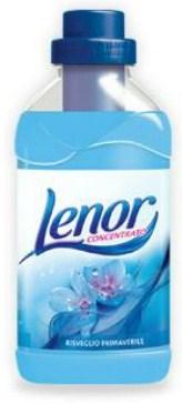 Ammorbidente concentrato Lenor