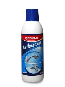 Anticalcare Conad