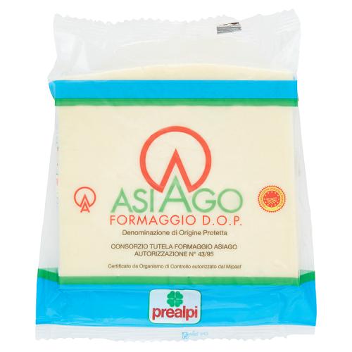 Asiago prealpi prealpi offerte e promozioni for Asiago offerte