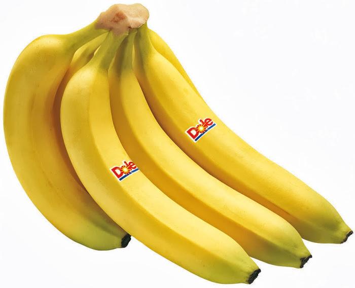 Banane Dole   Dole   Offerte e promozioni   RisparmioSuper.it