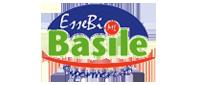 Essebi Basile Supermercati