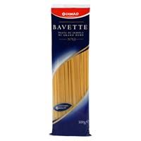 Bavette Conad